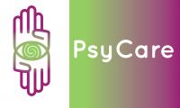 Hledáme dobrovolníky pro projekt psychedelické první pomoci – kvůli naplnění aktuální kapacity pozastaveno (díky za zájem o dobrou věc!)