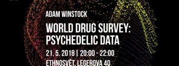 World Drug Survey: Psychedelic data