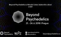 Praha bude hostit setkání světových kapacit v oblasti výzkumu psychedelik